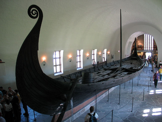 the history and influence of the vikings in north america Historical ecology of north atlantic settlement the colonization of the islands of the north atlantic during the viking age (ca ad 750-1050) closed the last longstanding gap in human settlement of the circumpolar north, and produced the first contact between the peoples of europe and north america the process of.
