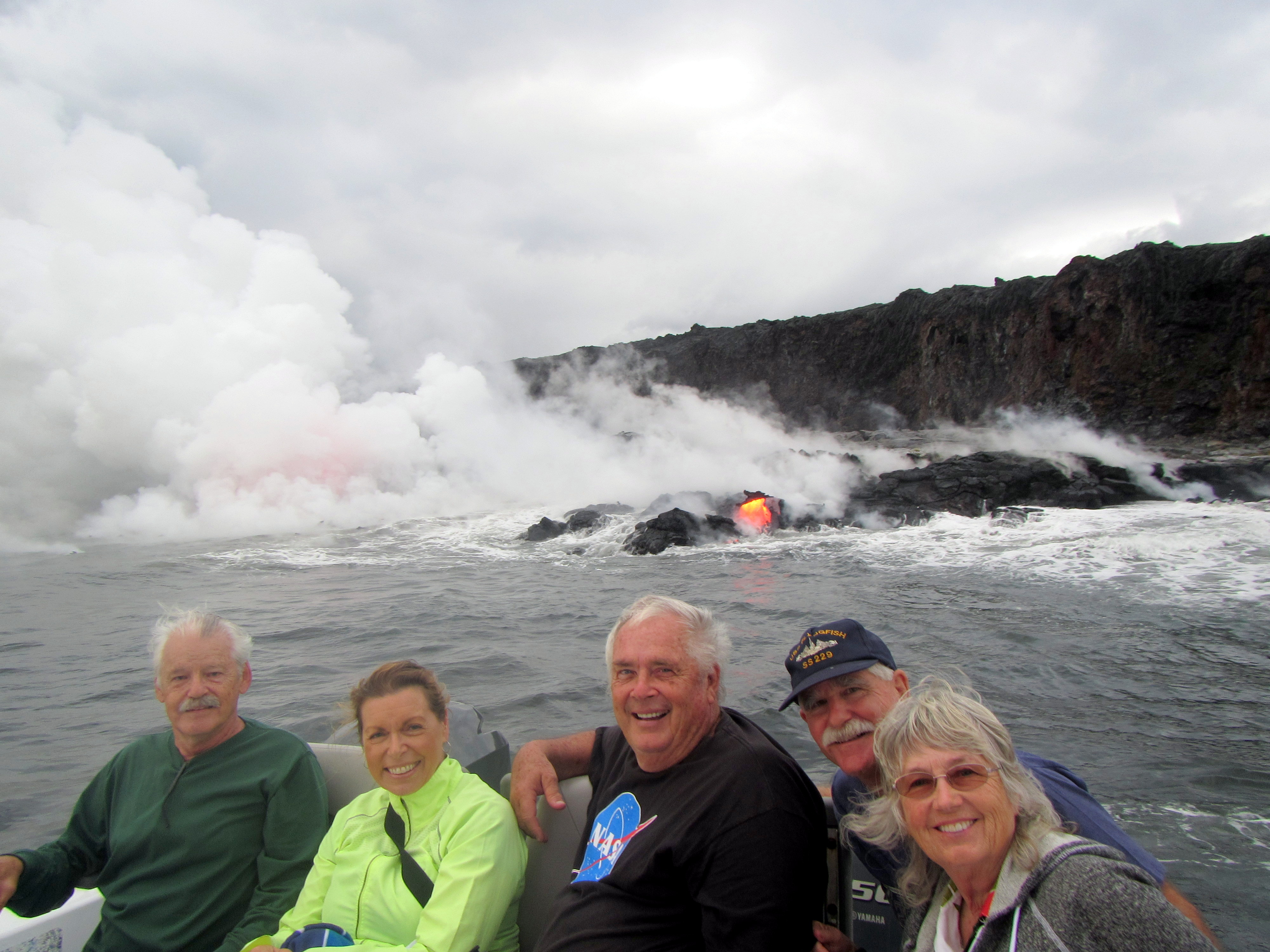 Hawaii geology plate tectonicshot spot author and friends december 2016 nvjuhfo Gallery