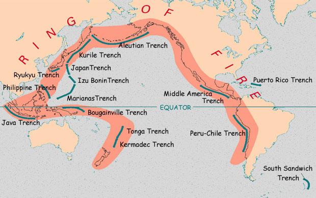 Marine geology plate tectonics deep sea trench gumiabroncs Images